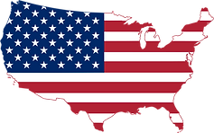 1280px-Flag-map_of_the_United_States.svg