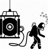 diving-equipment-diver-013-512.png