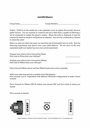 miniVEX Basics_Student Worksheets.jpg