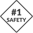 icon-safety-first.png