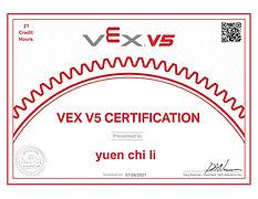 Li, Yuen Chi.jpg