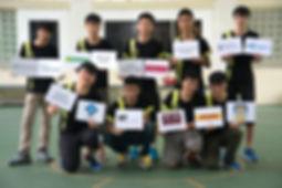 cmass robotics team
