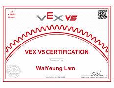 LAM, Wai Yeung.jpg