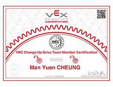CHEUNG, Man Yuen_chnageup.jpg
