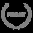 finalist-logo-1.png