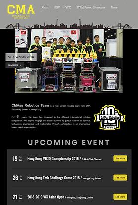 CMAss Robotics_Website.png
