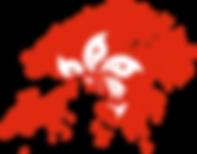 600px-Hong_Kong_flag-map.svg.png
