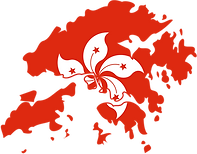 600px-Hong_Kong_flag-map.svg.png