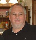 Pastor Tom Hypes