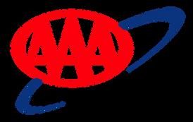 AAA.jpeg-compressor - Copy.png