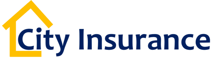 City_Insurance