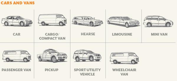 Cars & Vans.PNG