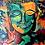 "Thumbnail: Serenity of Gautam Buddha - 10""x12"""