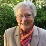 Anita-Dadson-201617-Board-Member-e147513
