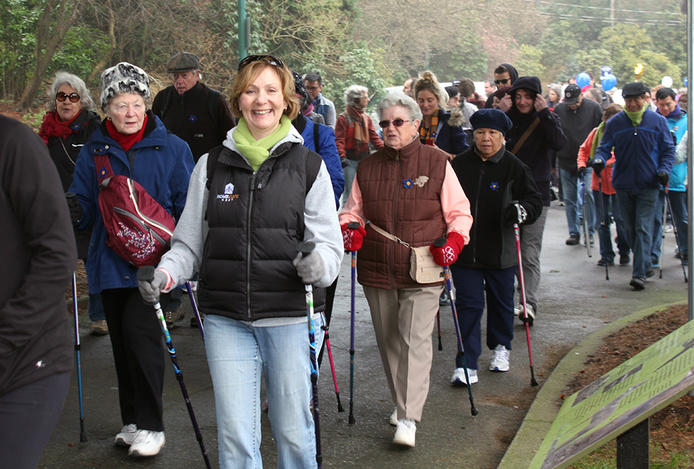 NordicWalking2013Tammy.png