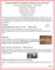 newsletter%202_edited.jpg