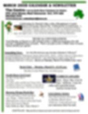 March%20news_edited.jpg