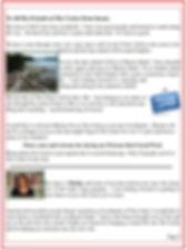 newsletter%203_edited.jpg