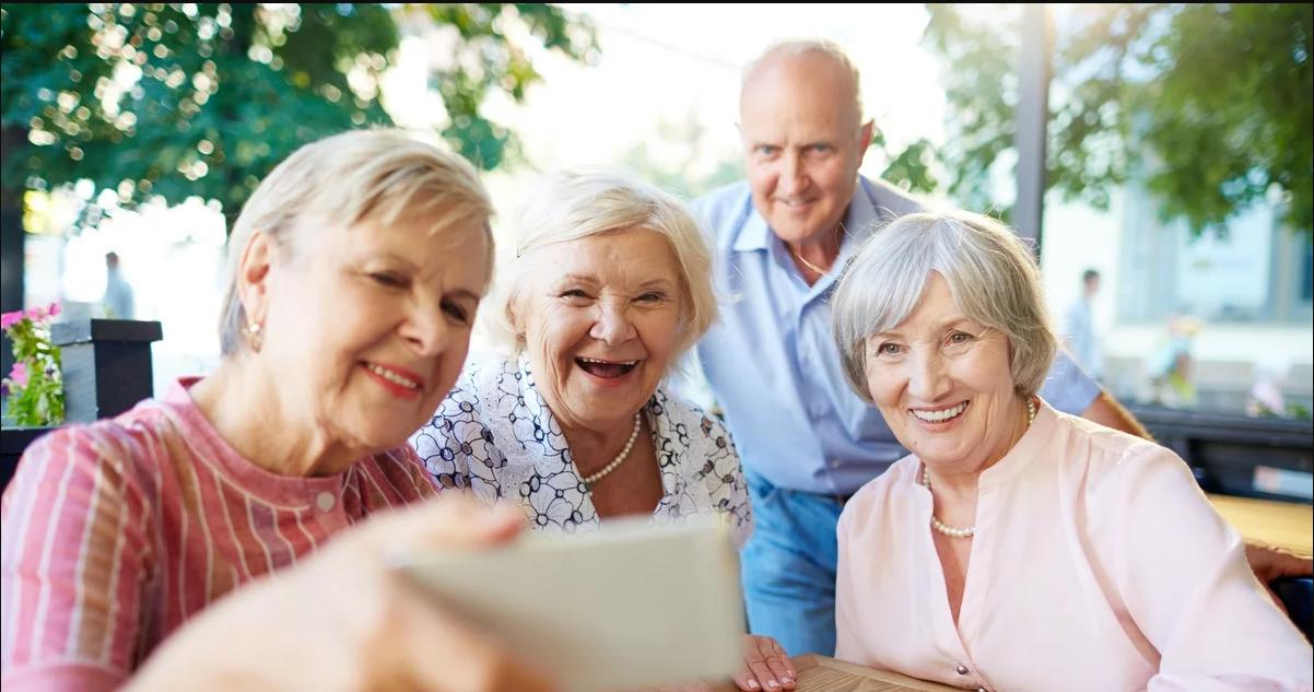 Tinder Apk Ios Senior Dating Sites On Aarp