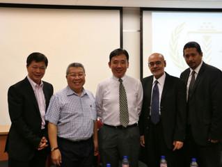 MJP Roundtable 2014