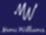 Logo-Variation-2.png