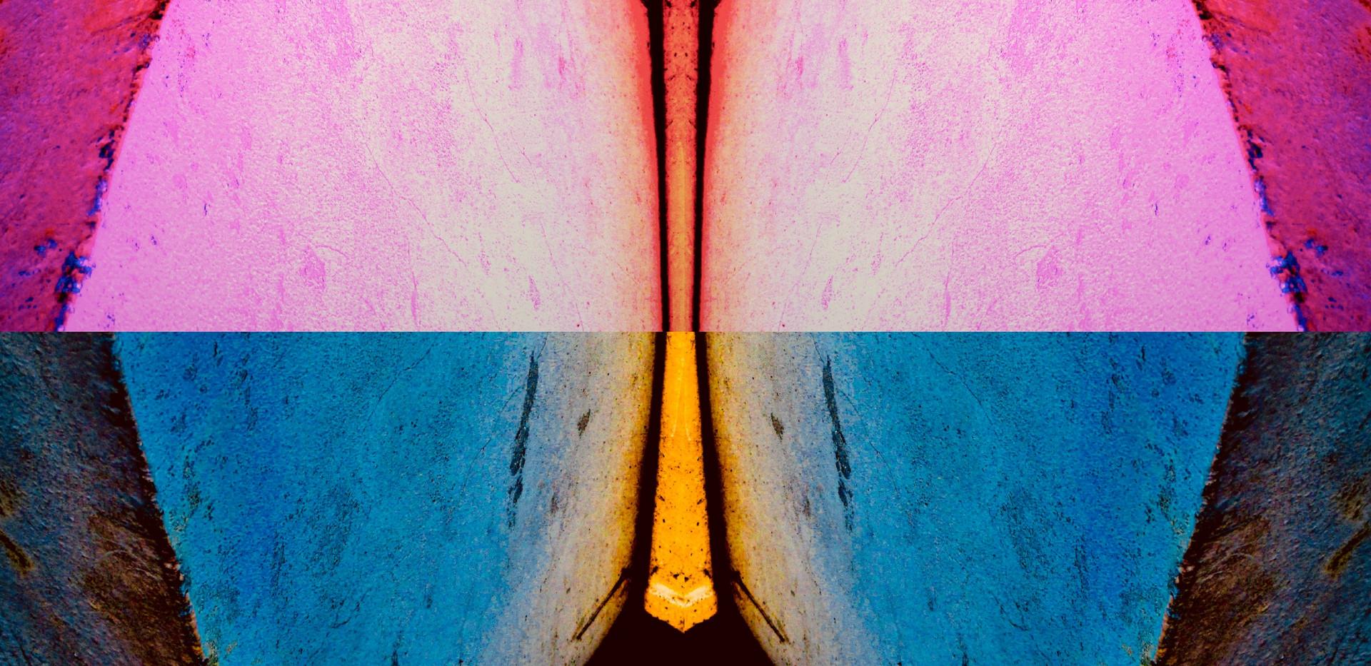 Space Butterfly 2.jpg