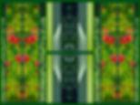 BOLD SPRING Collage.jpg