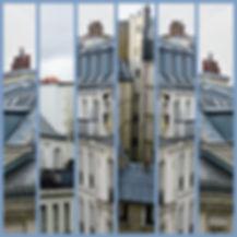 PARIS ROOFTOPS Collage.jpg