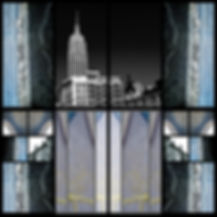 NEW YORK Collage 3.jpg