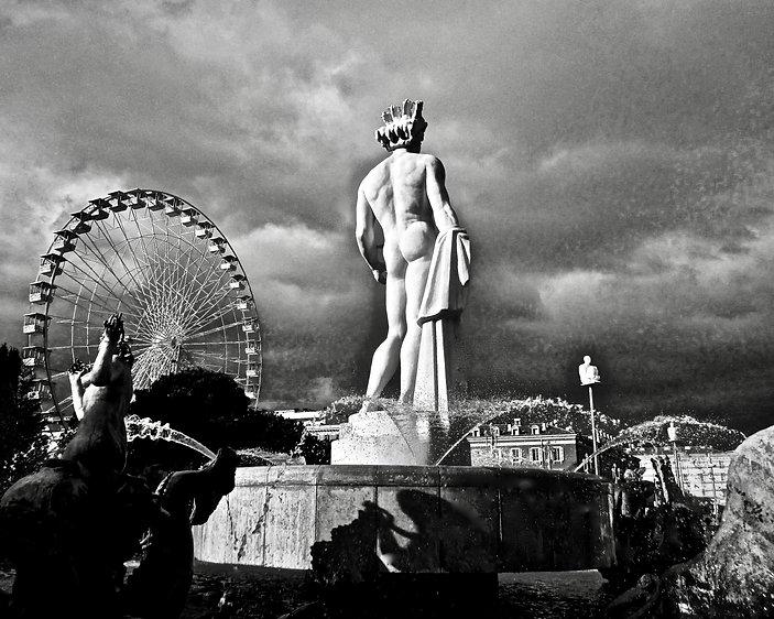 Apollo With His Ferris Wheel 2.jpg