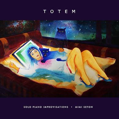 TOTEM, (Lighter legs).jpg