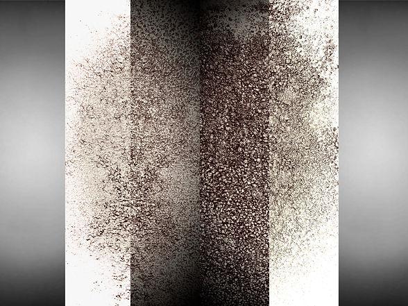 The Swarm Panel 4.jpg