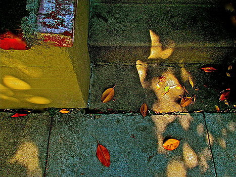 nude-with-sidewalk-1-mimi-seton.jpg