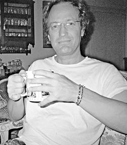 Matthew Gonder, Singer