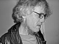 Halldor Enard, videographer