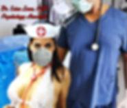 DrRemyMartin Nurse Erica Luna.jpg