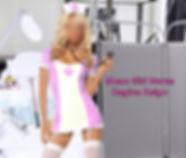 DSC_0009-nurse-regina-sm.JPG