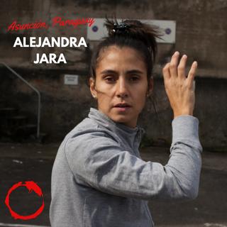 Alejandra Jara.png