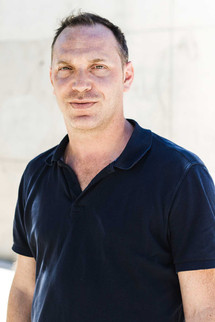 Vincent Gros
