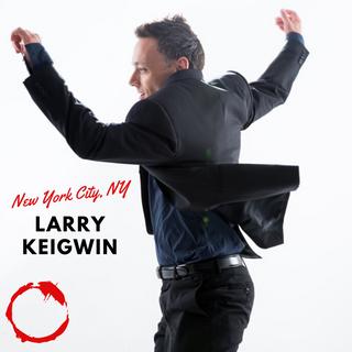 Larry Keigwin.png