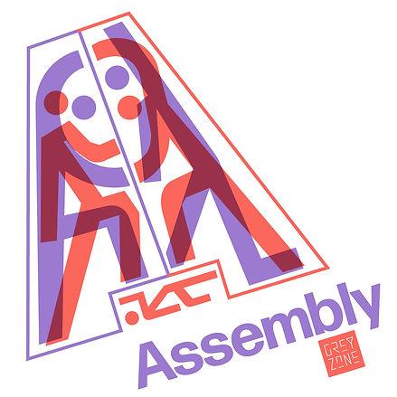 GREYZONE Assembly