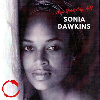 Sonia Dawkins.png