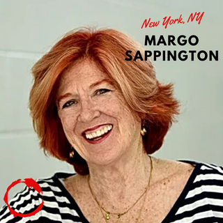 Margo Sappington.png