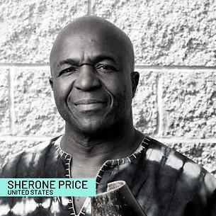 Sherone Price(1).jpg