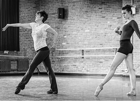 Margo_Rehearsal-photo by Wallace Flores.