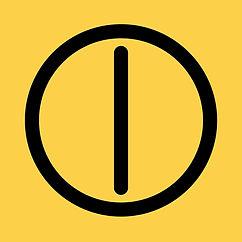 solocoreografico-logo_edited.jpg