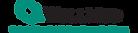 logo_wellmed.png