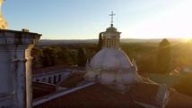 Estancias Jesuíticas | Inspiracional