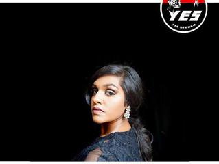 YesFM 101 Sri Lanka!