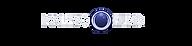 Logo Horizontal con sombras2.png